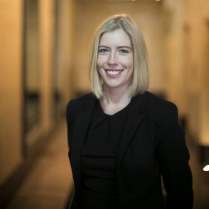 Alison-De-Gruyter