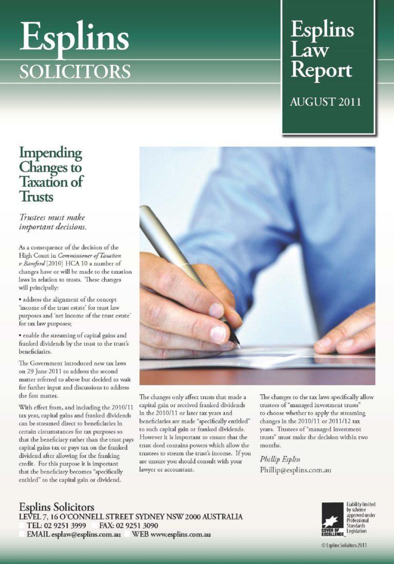 esplins-law-report-13-07-11