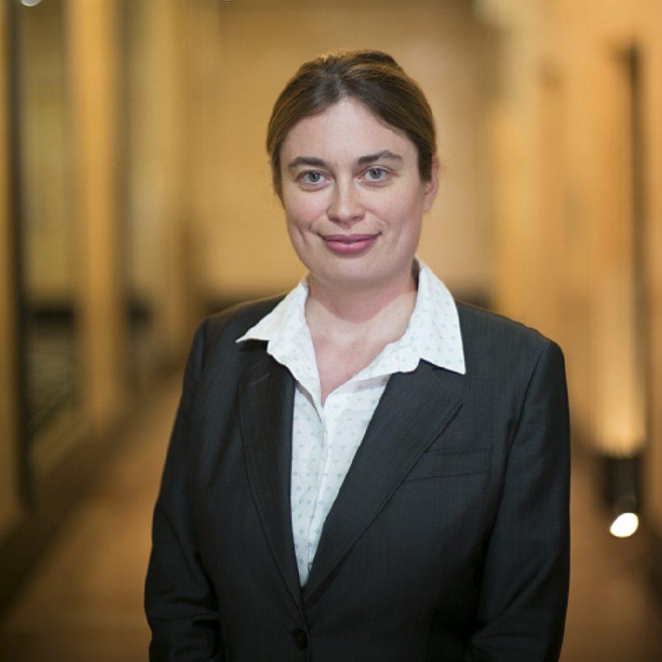 Natalya-Boyarkina