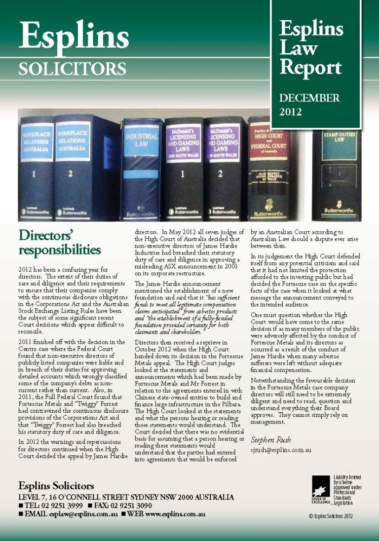 esplins-newsletter-dec-2012-email