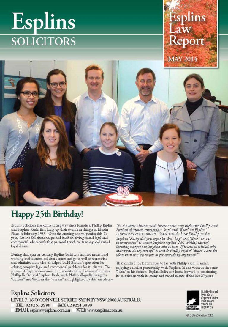 esplins-newsletter-may14-web